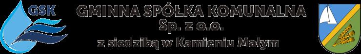 GSK Iława